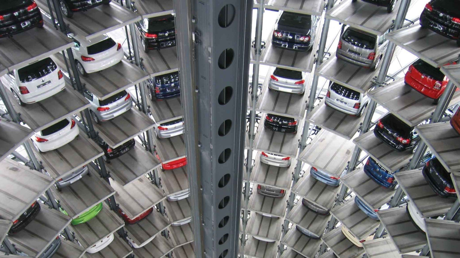parking-innovations-automated-parking-secureparking-co-in