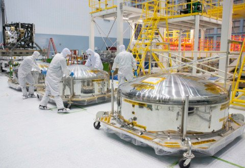 booster-cleanroom-technology