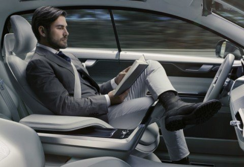 booster-driverless-cars-www-gizmodo-co-uk