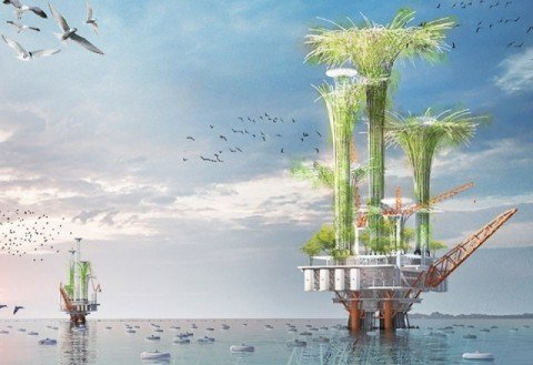 booster-oil-rigs-inhabitat-com2