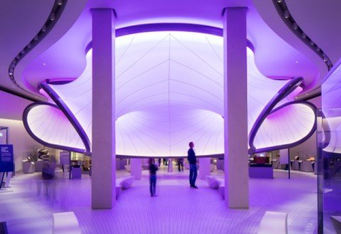 booster-onshore-archdaily-com