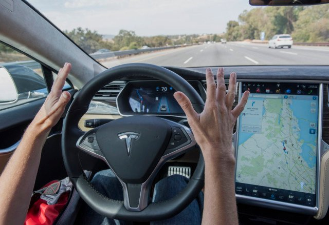 booster-driverless-cars-www-fortune-com