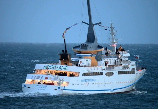 booster-ms-helgoland-www-youtube-com
