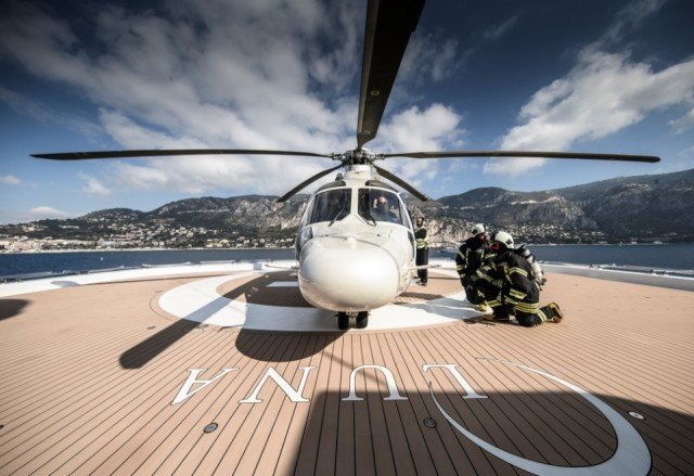 booster-offshore-superyachttimes-com