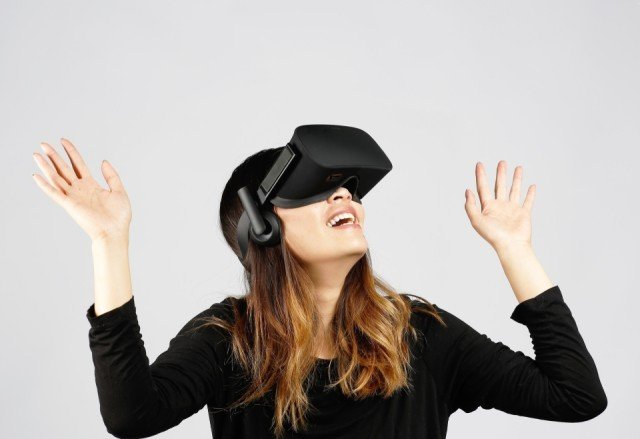 booster-virtual-reality-2020architects-co-uk