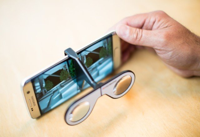 booster-virtual-reality-www-fastcodesign-com